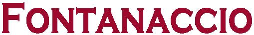 Logo Vino Moraie La Greggia