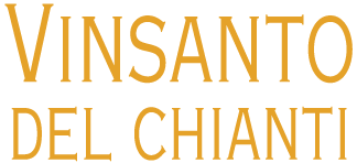 Logo Vino Vinsanto del Chianti La Greggia