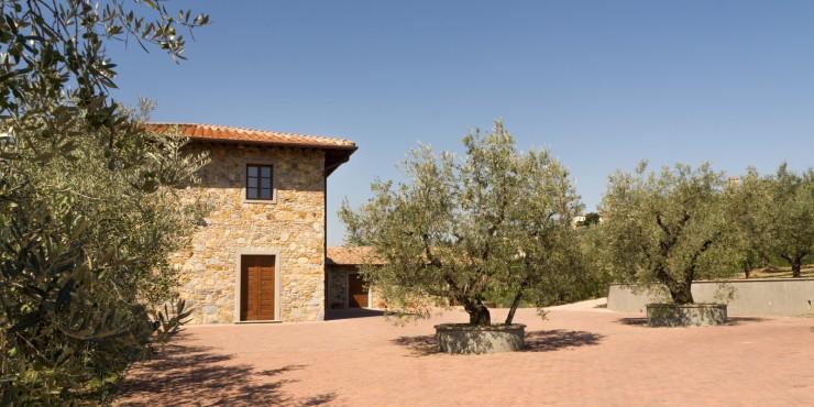 Azienda Agricola LA Greggia